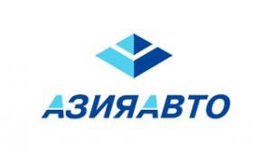 azia-avto-kz-partnery