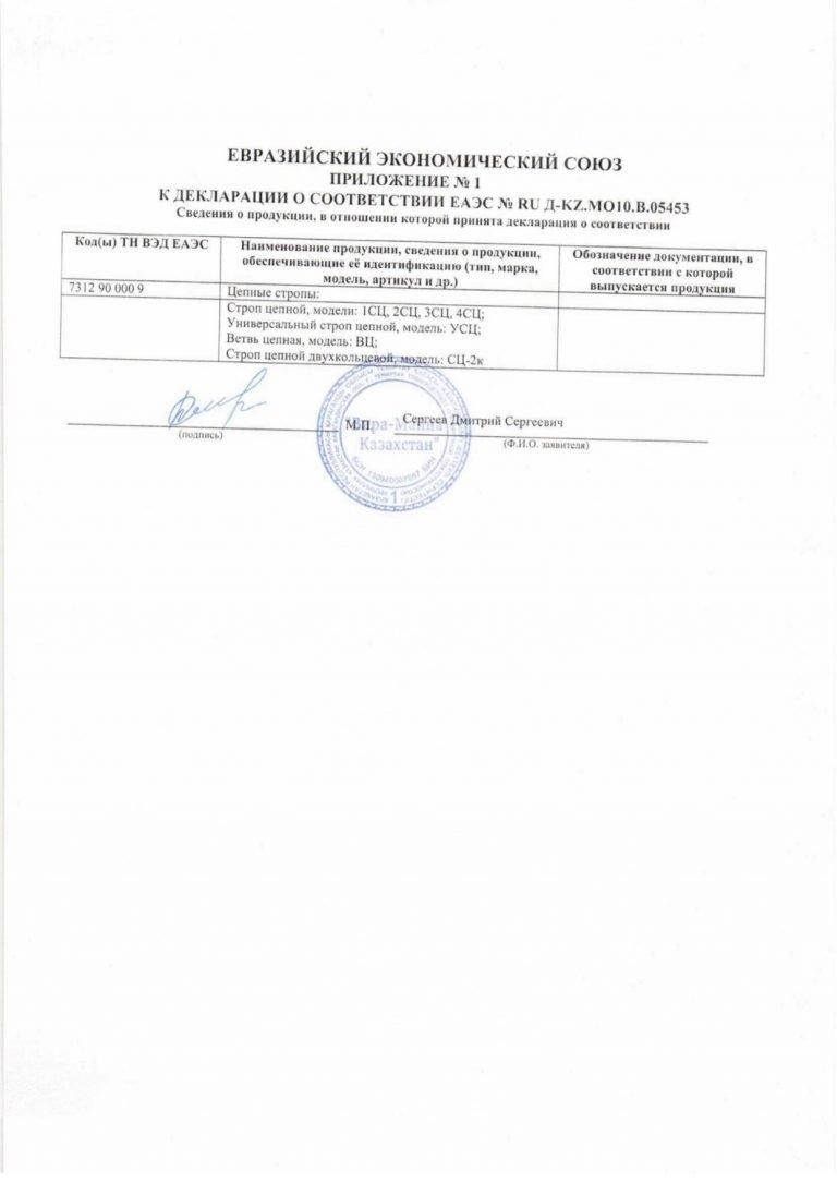 declaraciya-cootv-cepnye-strop-07-2018-2