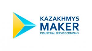 kaz-maker-partnery