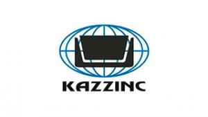 kazzinc-partnery
