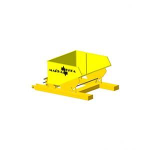 kontejnery-na-vily-1