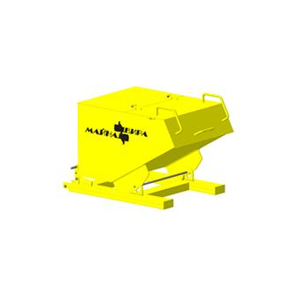 kontejnery-na-vily-2