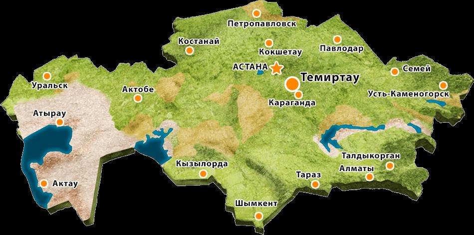 kz-map-950-opt-2
