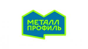 metallprofil-partnery
