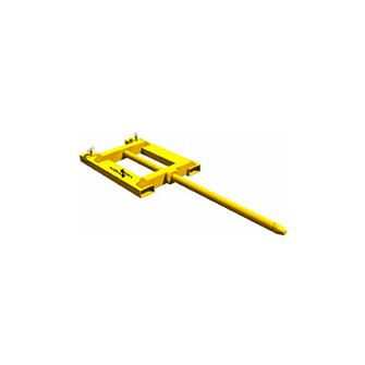 navesnye-shtyri-3
