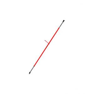 prisposoblenija-dlja-opalubki-2