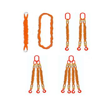 stropy-tekstilnye-krugloprjadnye-new-1