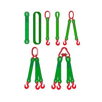 stropy-tekstilnye-new-1