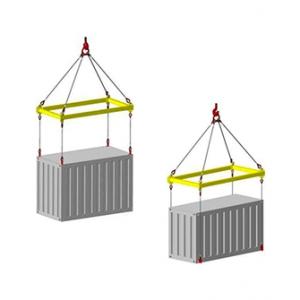 traversy-dlja-kontejnera-1