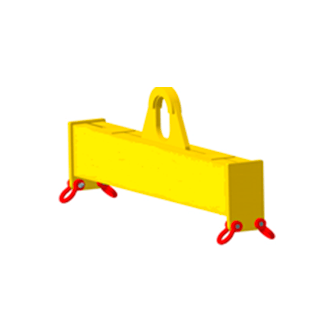 traversy-dlja-kontejnera-10