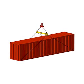 traversy-dlja-kontejnera-11