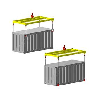 traversy-dlja-kontejnera-2