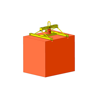 traversy-dlja-kontejnera-3