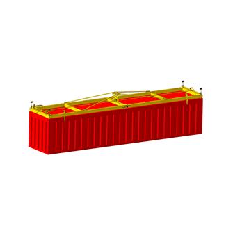 traversy-dlja-kontejnera-5