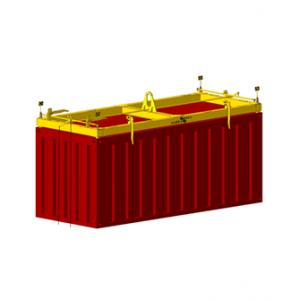 traversy-dlja-kontejnera-6