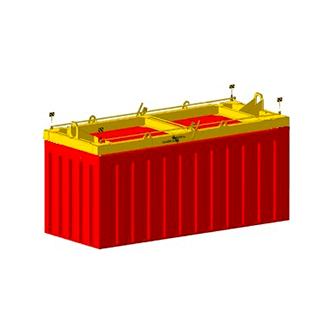 traversy-dlja-kontejnera-7