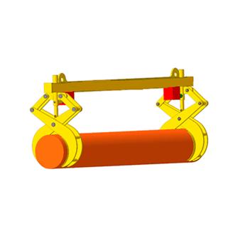 traversy-dlja-kontejnera-8