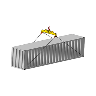 traversy-dlja-kontejnera-9