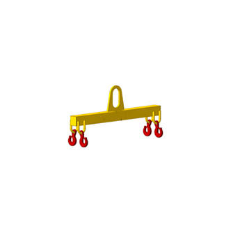 traversy-dlja-neftegazovoj-otrasli-6