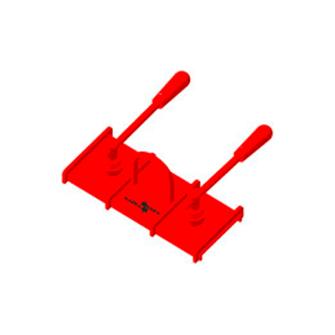 varianty-zahvatov-dlja-sendvich-1