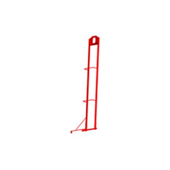 zahvat-dlja-podjoma-i-peremeshhenij-kolonn-3