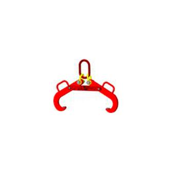 zahvaty-avtomobilnye-1