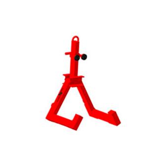 zahvaty-avtomobilnye-5