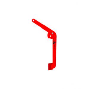 zahvaty-dlja-kruglyh-izdelij-1