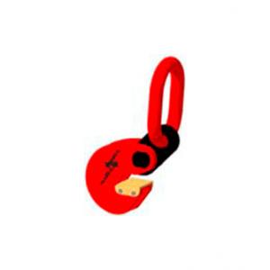 zahvaty-dlja-kruglyh-izdelij-11
