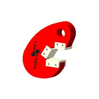 zahvaty-dlja-kruglyh-izdelij-12