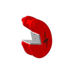 zahvaty-dlja-kruglyh-izdelij-14