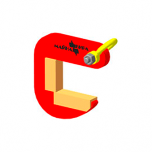 zahvaty-dlja-kruglyh-izdelij-15