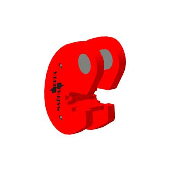 zahvaty-dlja-kruglyh-izdelij-16