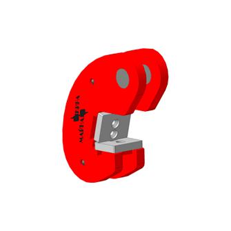 zahvaty-dlja-kruglyh-izdelij-17