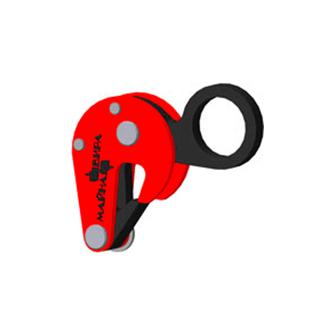 zahvaty-dlja-kruglyh-izdelij-2
