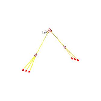 zahvaty-dlja-kruglyh-izdelij-21