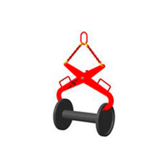 zahvaty-dlja-kruglyh-izdelij-25