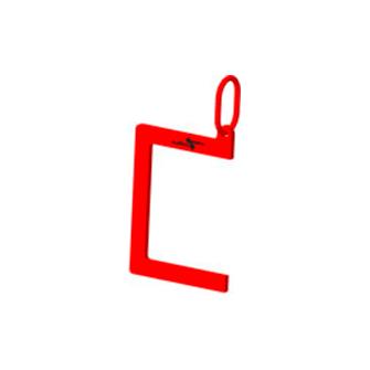 zahvaty-dlja-kruglyh-izdelij-26