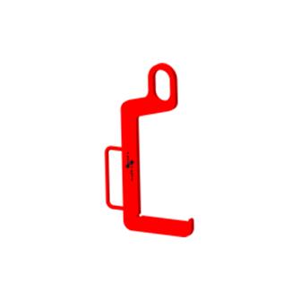zahvaty-dlja-kruglyh-izdelij-27