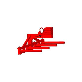 zahvaty-dlja-kruglyh-izdelij-29