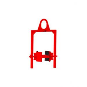 zahvaty-dlja-kruglyh-izdelij-3