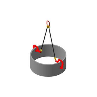 zahvaty-dlja-kruglyh-izdelij-30