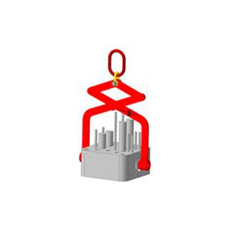 zahvaty-dlja-kruglyh-izdelij-31