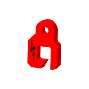 zahvaty-dlja-kruglyh-izdelij-34