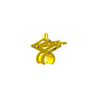 zahvaty-dlja-kruglyh-izdelij-39