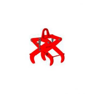 zahvaty-dlja-kruglyh-izdelij-40