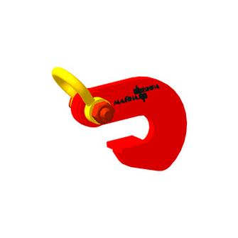 zahvaty-dlja-kruglyh-izdelij-7