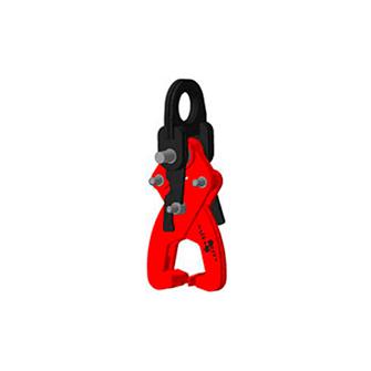 zahvaty-dlja-zh-d-otrasli-10