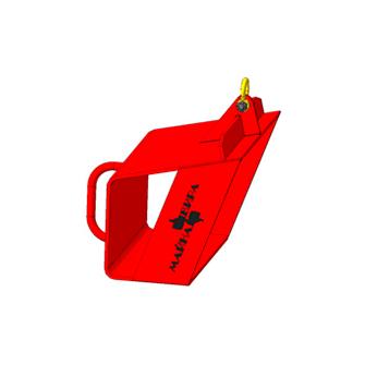 zahvaty-dlja-zh-d-otrasli-24