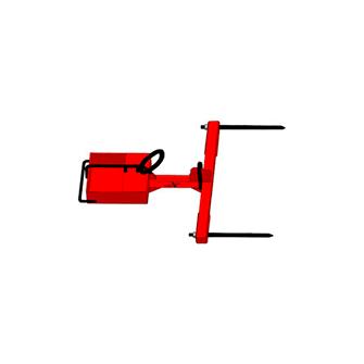 zahvaty-dlja-zh-d-otrasli-44